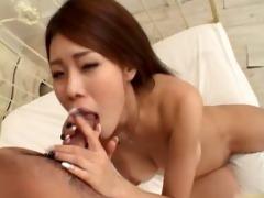 haruka sanada sexy hot oriental hotty part6