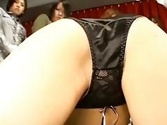 japanese av model licks wang