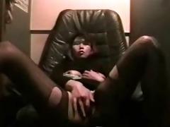 hidden webcam masturbation japanese episode booth