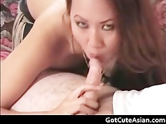 betty sucks dad hard schlong jav part6