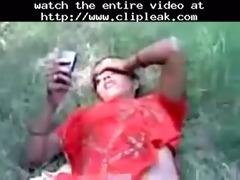 indian village gal fuck in feilds .avi