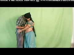 indian shaggy pussy wife t live without large jock
