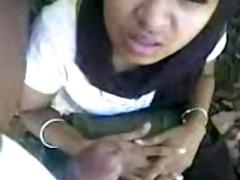 s.indian mallu clge beauty drink her bfs cum