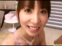 azhotporn.com - consummate erotic oriental good