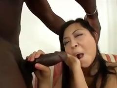 [940] very sexy asian/latina courtney pleasant