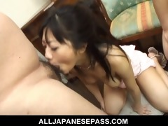 asian cougar acquires face screwed unfathomable