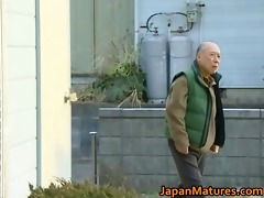 japanese d like to fuck enjoys hawt sex part5
