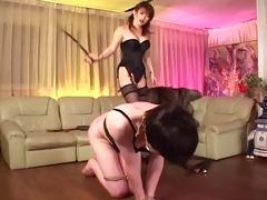 japanese corporalist natsuki6