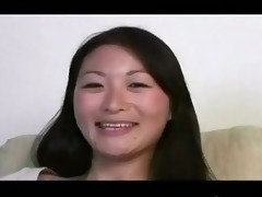 lena lang oriental sex cream pies 11