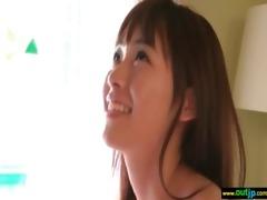 hardcore fucking sexy japanese outdoor movie-810