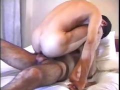 turkish homo sex