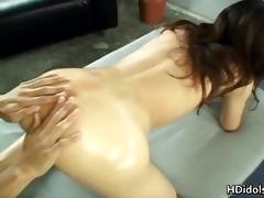 shinobu todaka massage paramour part7