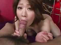 round a-hole japanese got creampied