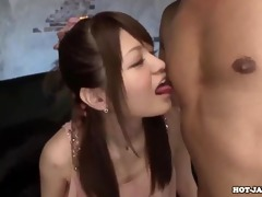 japanese cuties attacked wonderful youthful