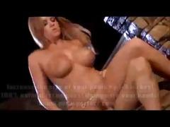 a video 93115