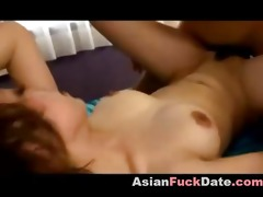 lads cums inside squiring japanese legal age
