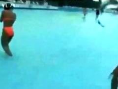 dilettante water parkjapaneseby packmans oriental