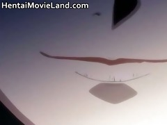 super hawt oriental free anime clip clip part4