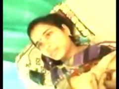 rajasthani-bhabi [if like this movie scene please