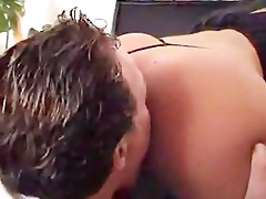 anal gorgeous arab all natural dilettante fuck