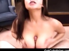 yung the most excellent oriental cock sucker ever