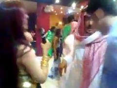arab doxy - incredible !!!!