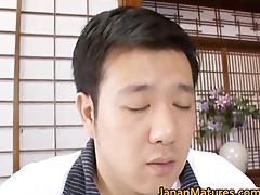 matsuda kumiko lovely aged nipponjin part11