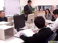 male boss servitude domination