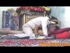 arabic pair