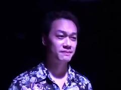 hong kong house wife (japanese subtitles)