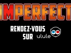 imperfect teaser