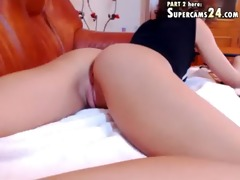gorgeous opal in free livecam sex live do