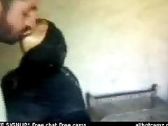 pakistani free cam chat pakistani chat cams sex