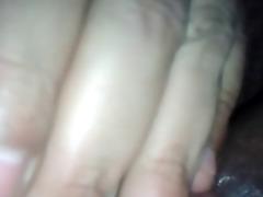 arabic-tunisian large dong top lad penetratin me