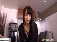 azhotporn.com - japanese swap student