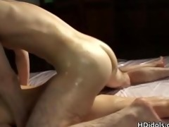 yumi shiondo in the mood for gentle part11