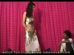 indian having sex with dancing area