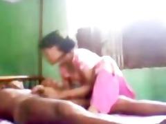 indian village sex