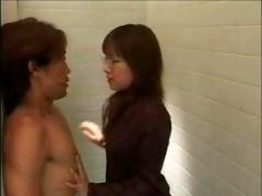 oriental bath sex