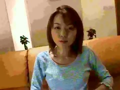 vagina opening from tokyo 53 years old
