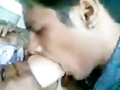 north indian smart mangos cutie enjoyed with bf