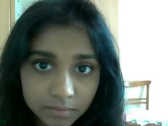 hawt indian livecam beauty -part 9