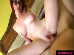 hawt ex-girlfriend love weenie and hardcore fuck