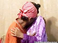 raj having joy with sexy roopa