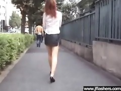 in nature in public nasty whore asian angel