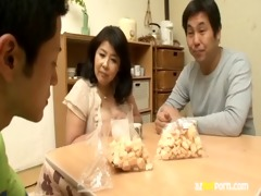 azhotporn.com - japanese older woman porn movie
