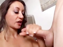 wicked throat iranian paki aunty acquires st