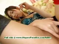 arisu sinless legal age teenager oriental cutie