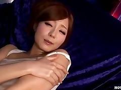japanese cuties enchant beautifull legal age