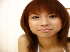 luxury hawt legal age teenager anal chinese